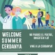 Welcome Summer Cerdanya