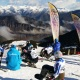 Espot Esquí hosts the IPC European Cup 2020 for adapted Alpine skiing