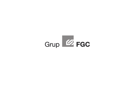 The start of the ski season of Grup FGC is getting close