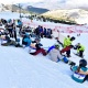 La Molina hosts the Parasnowboard IPC World Cup with facilities fully adapted and accessible