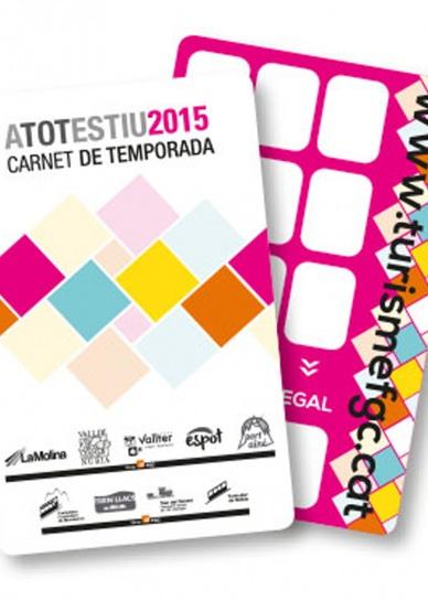 Carnet Atotestiu2015