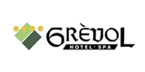 Hotel Grèvol Spa & Wellness